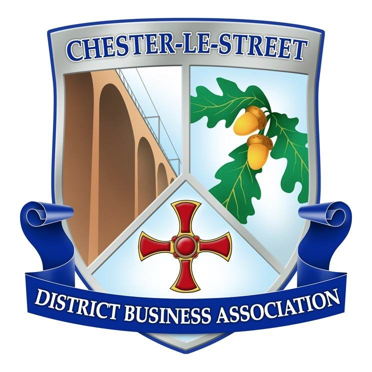 Chester-Le-Street Business Association