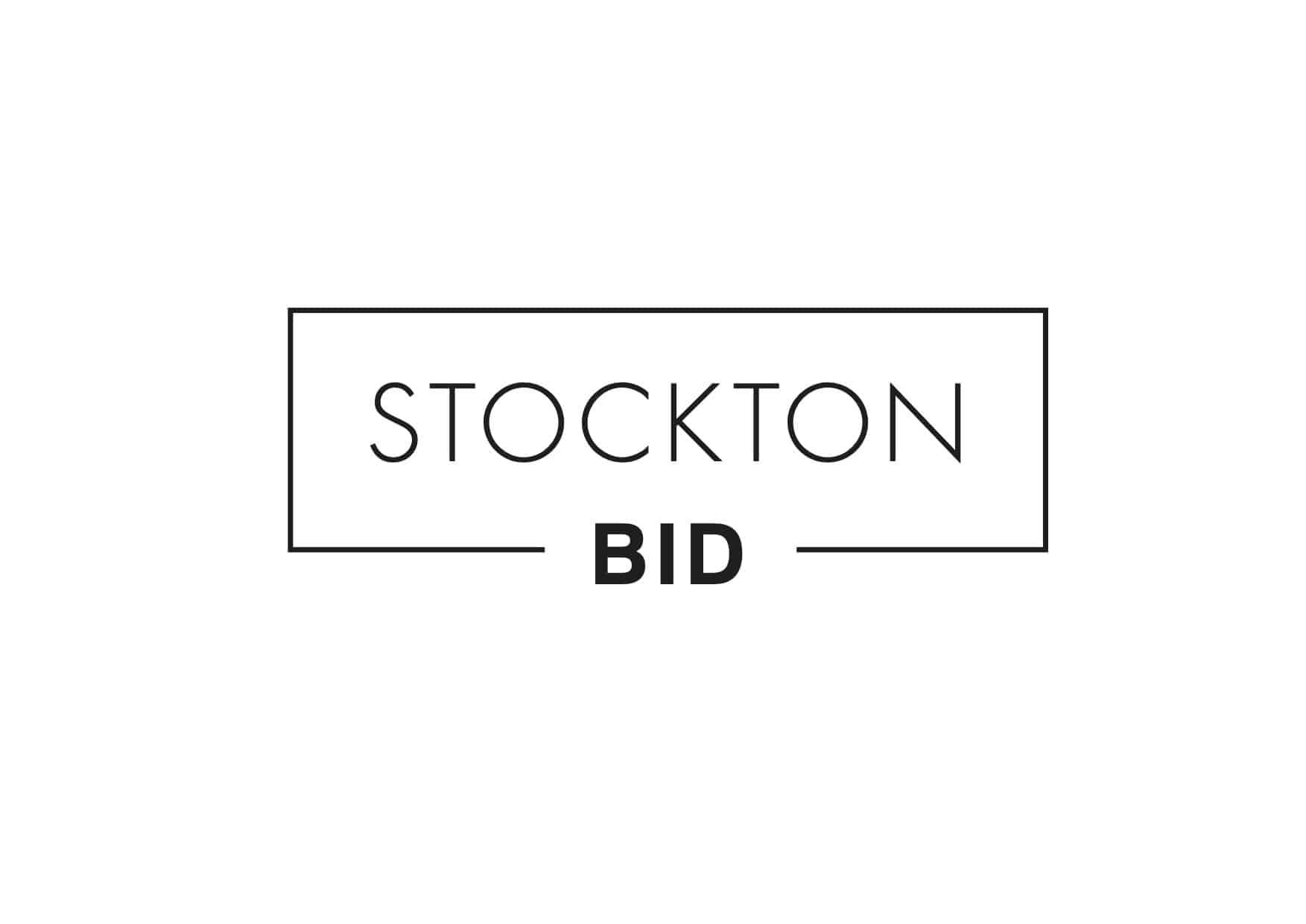 Stockton BID