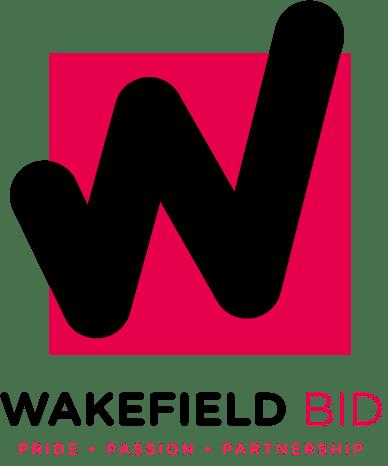 Wakefield BID
